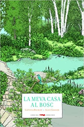 Fes click aquí per comprar el llibre online