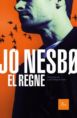 El regne, de Jo Nesbo